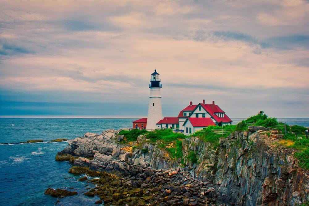 Portland-Head-Light-Portland-ME